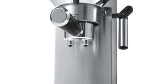 Espresso Maschine