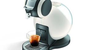 kaffeevollautomat mit milchbeh lter die besten 5 in. Black Bedroom Furniture Sets. Home Design Ideas
