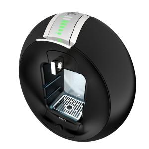 dolce gusto kaffeemaschine die besten 5 in unserem vergleich. Black Bedroom Furniture Sets. Home Design Ideas