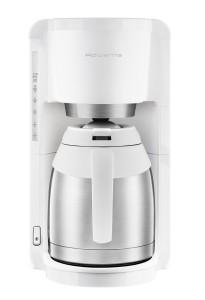 Rowenta Kaffeemaschine