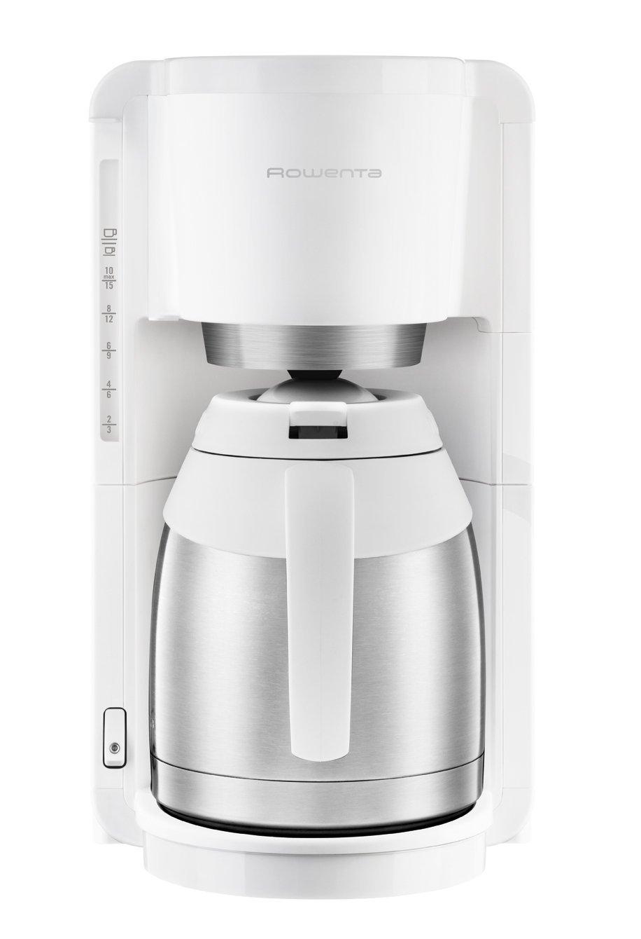 Kaffeemaschine Rowenta