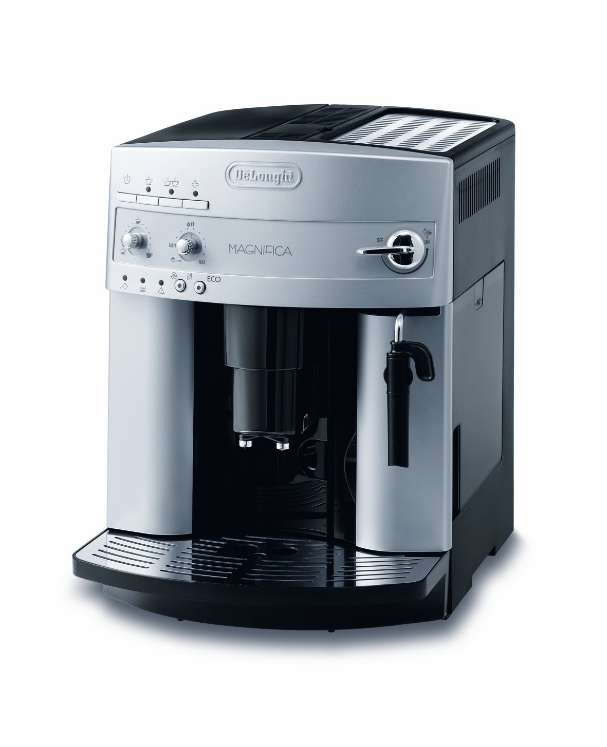 test kaffeevollautomaten die besten 5 in unserem vergleich