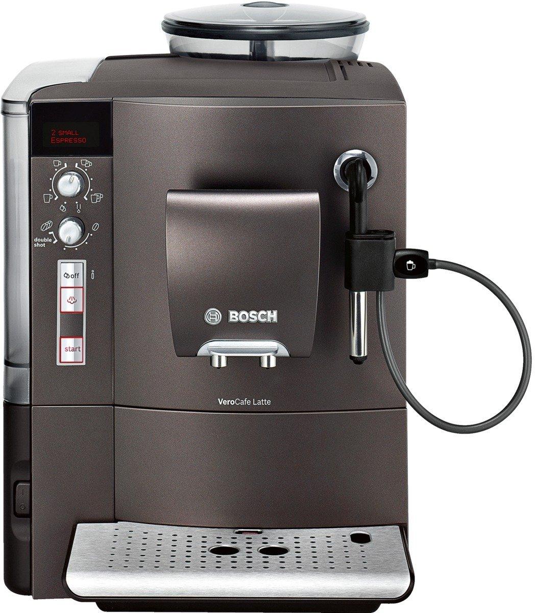 Kaffeevollautomat Vergleich Die Besten 5 In Unserem Vergleich