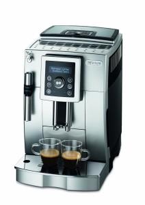 Kaffeemaschine Vollautomat