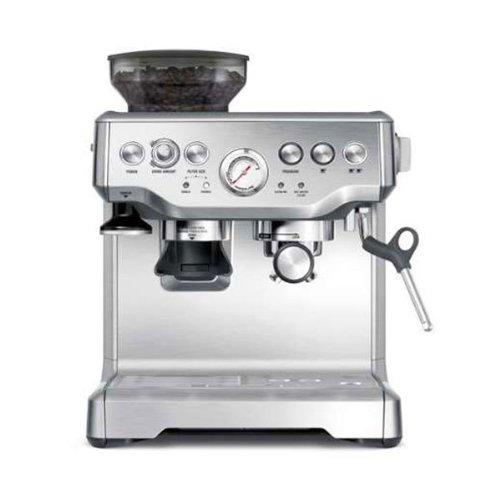 Gastroback Kaffeemaschine  Die besten 5 in unserem Verglei