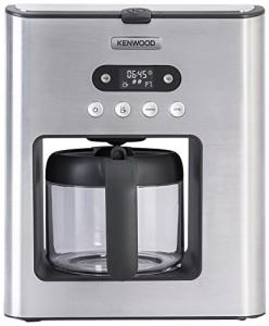 Kenwood Kaffeemaschine