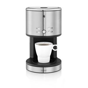Kleine Kaffeemaschine